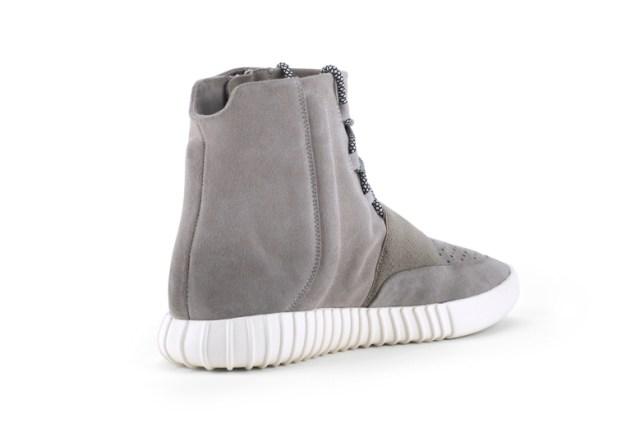 kanye-west-for-adidas-originals-yeezy-750-boost-4