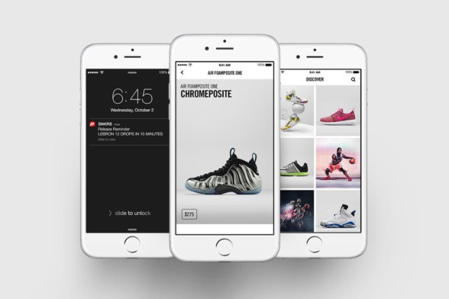 nike-launches-snkrs-sneaker-reservation-app-1