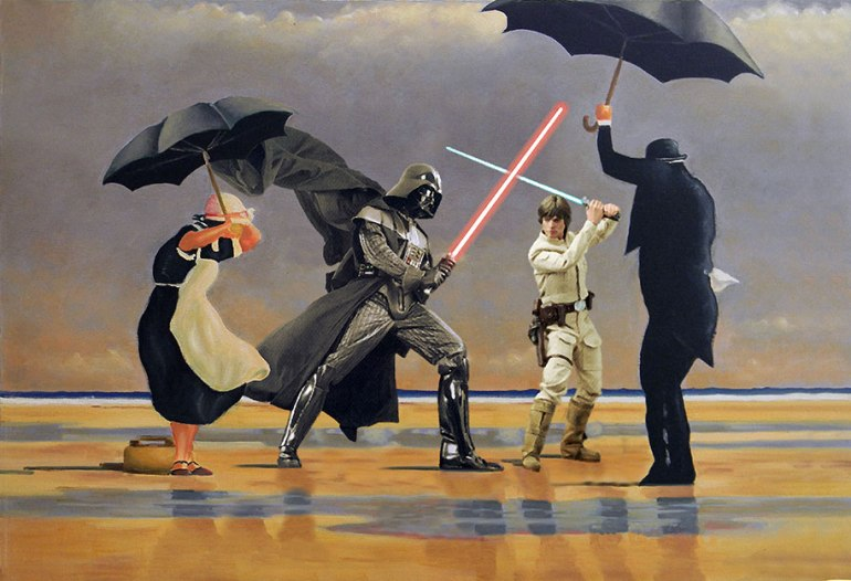 star-wars-peinture-celebre-10