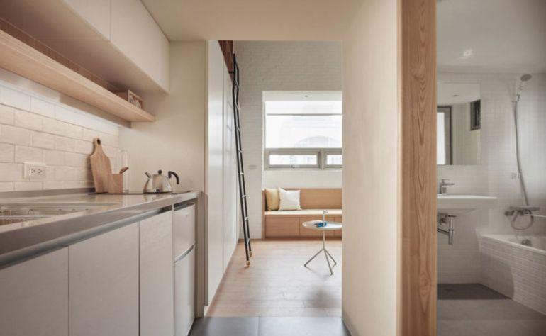 maximize-micro-apartment-space-little-design-taiwan-13-5b0e50d90bc98__880