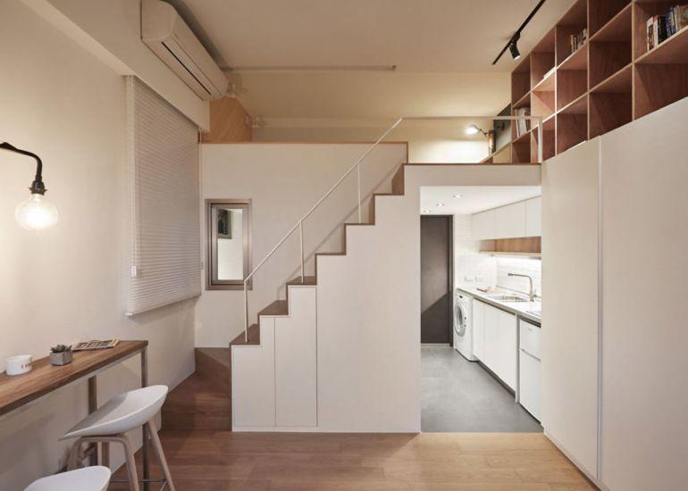 maximize-micro-apartment-space-little-design-taiwan-19-5b0e50e90f819__880