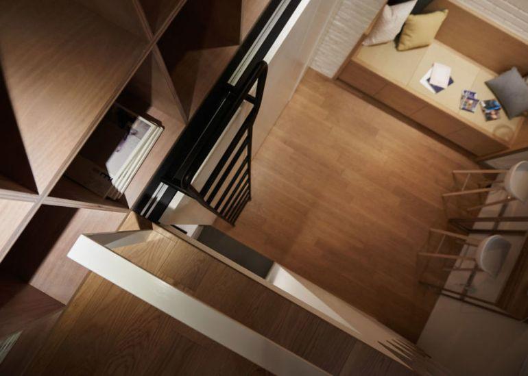 maximize-micro-apartment-space-little-design-taiwan-4-5b0e50c3df181__880
