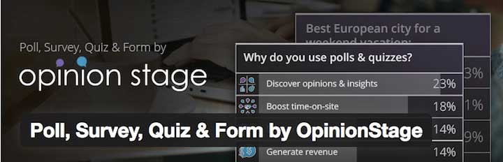 Poll-Survey-Quiz-Form-by-OpinionStage