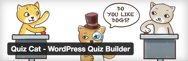 quiz-cat-plugin
