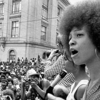 Assata Shakur : An Open Letter To The Media [Video]