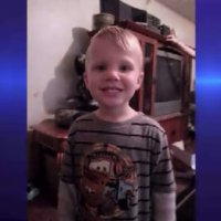 Body Recovered in Wells County Believed to Be That of Missing 3 Year Old