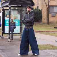 JNCO: Popular 90's Brand Making A Comeback