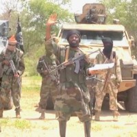Boko Haram Covert CIA Campaign Coordinated by the American Embassy in Nigeria... Allegedly