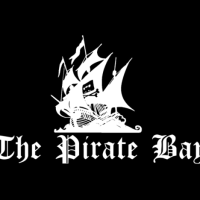 Pirate Bay Is Back after 2 Month Hiatus