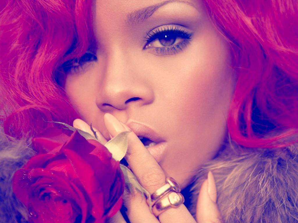 Rihanna – Man Down Lyrics