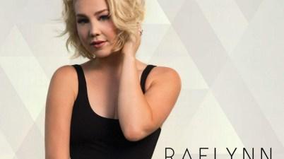RaeLynn - Love Triangle Lyrics