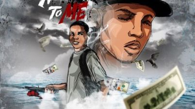 G Herbo - Ain't Nothing To Me Lyrics