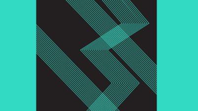 SOHN - Rennen album
