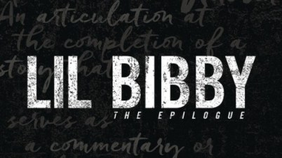 Lil Bibby - FC3 the Epilogue Album 2017