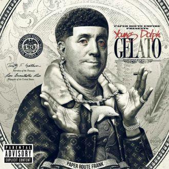 Gelato (Album Tracklist + Lyrics)