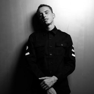 Logic - Everybody (Album 2017)