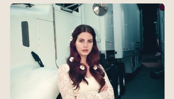 Lana Del Rey Yosemite Lyrics Lyricsfa Com