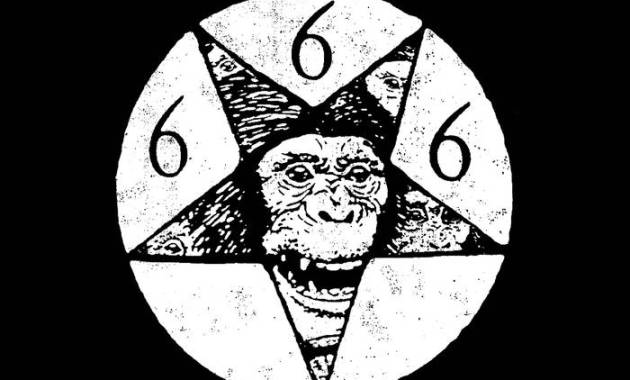 Iron Monkey Album : 9-13