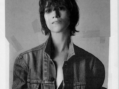 Charlotte Gainsbourg‎‏ - Deadly Valentine Lyrics