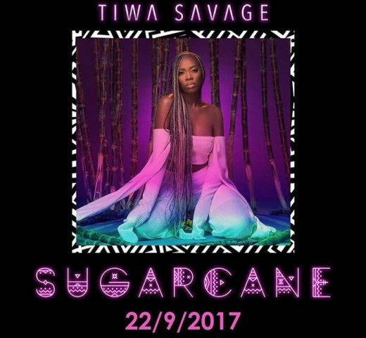 Sugarcane cover
