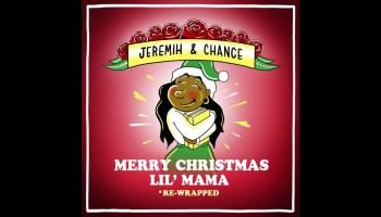 Jessie J This Christmas Day.Jessie J This Christmas Day Lyrics Lyricsfa Com
