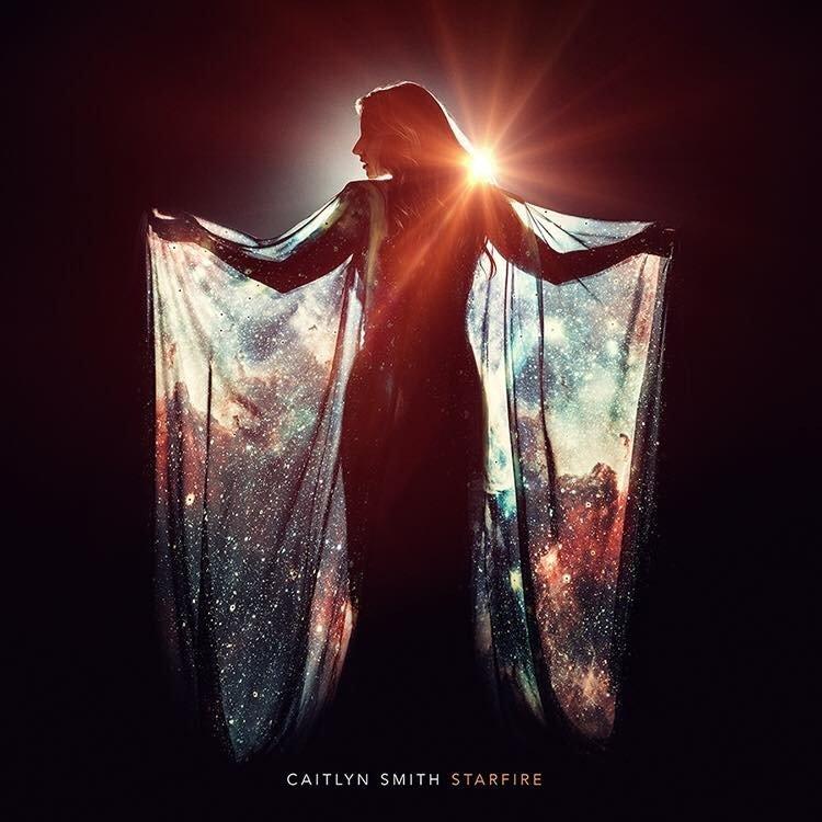 Caitlyn Smith Lyrics