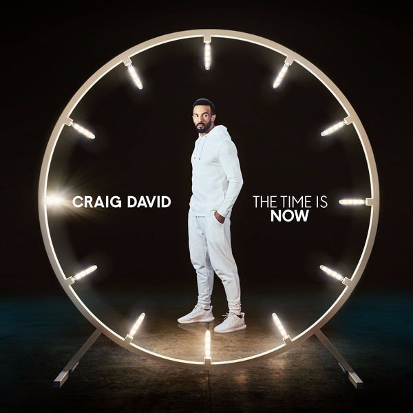 Craig David Lyrics