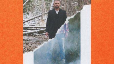 Justin Timberlake - Supplies Lyrics