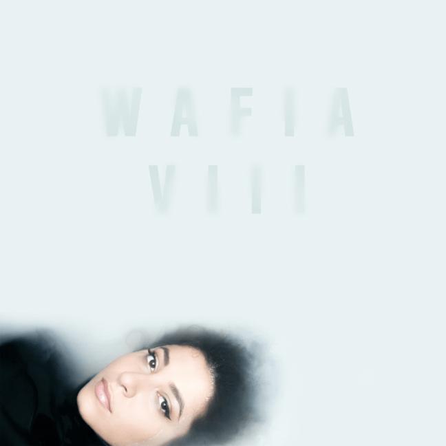 Wafia Album 2018