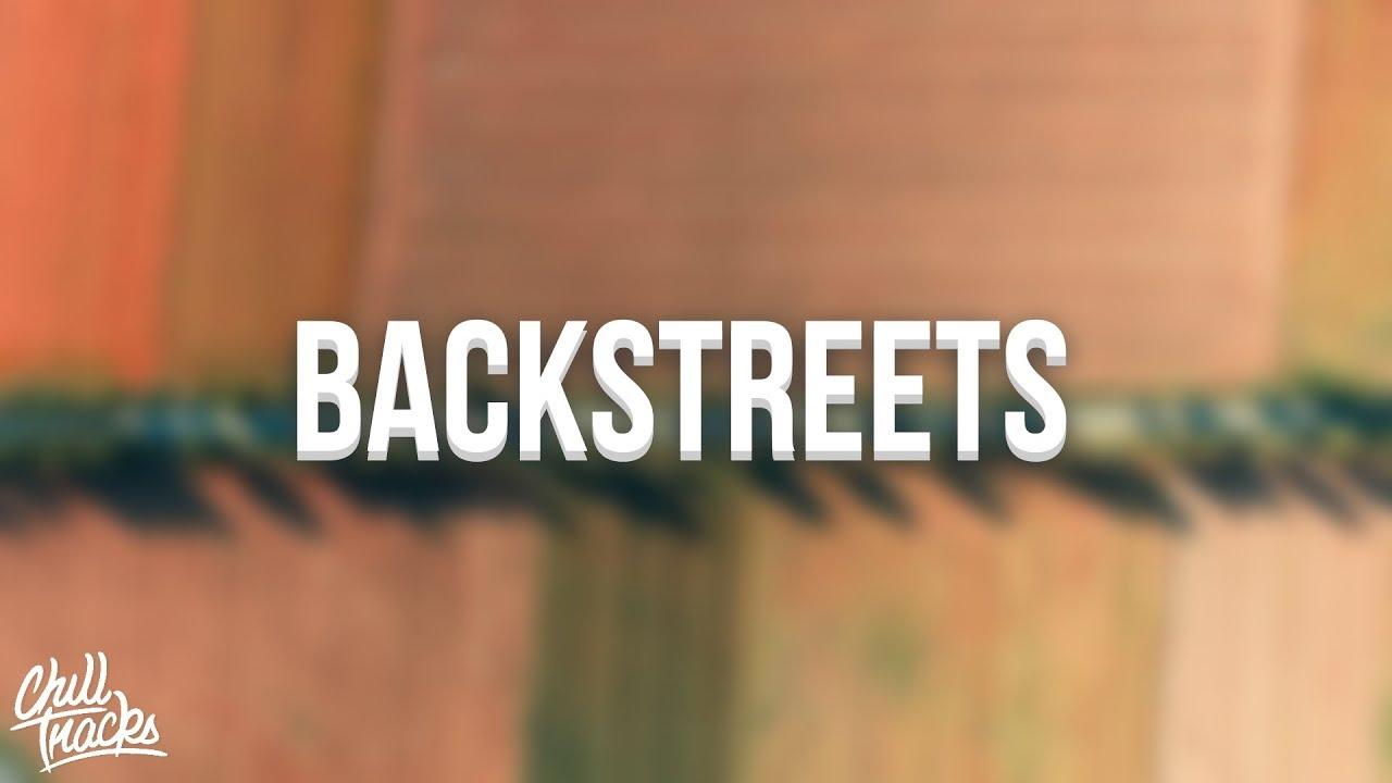 Chris Rock Jon Waltz - Backstreet...