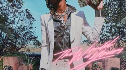 Rich The Kid Lyrics