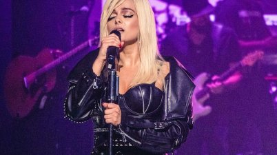BEBE REXHA – DONT KNOW
