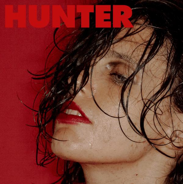 Hunter Album