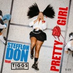 Stefflon Don – Pretty Girl Lyrics