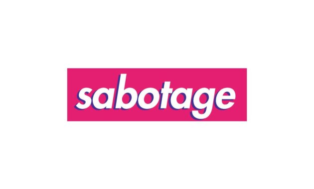 Sabotage Lyrics