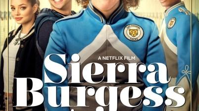 Sierra Burgess Is a Loser Original Motion Picture