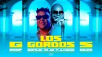 Akapellah & Fat Joe – Los Gordos Lyrics