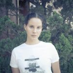 Lana Del Rey – Mariners Apartment Complex Lyrics