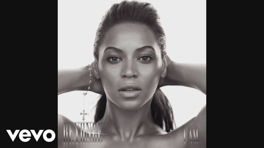 Beyoncé – Ave Maria Lyrics