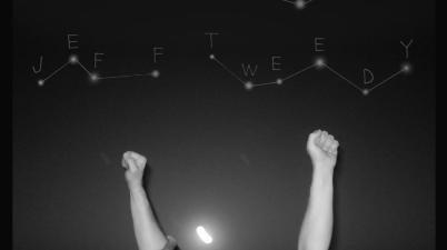 Jeff Tweedy - Warm (When the Sun Has Died) Lyrics
