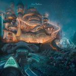 Jon Bellion – Glory Sound Prep (Album Lyrics)