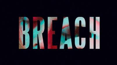 Breach album lyrics
