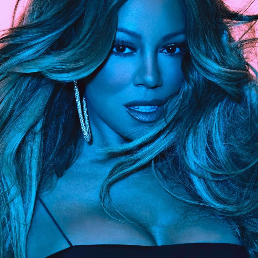 Mariah Carey – Caution Lyrics