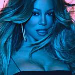 Mariah Carey – Portrait Lyrics