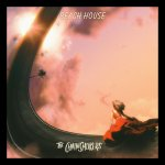 The Chainsmokers – Beach House Lyrics