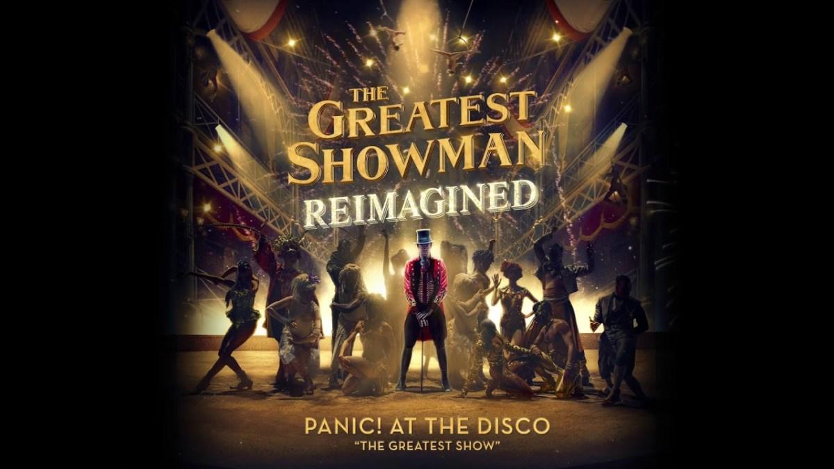 Panic At The Disco Dying In La Lyrics Song Lyrics