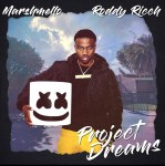 Marshmello & Roddy Ricch – Project Dreams Lyrics