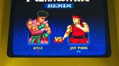 KYLE - Playinwitme (Remix) ft. Jay Park Lyrics