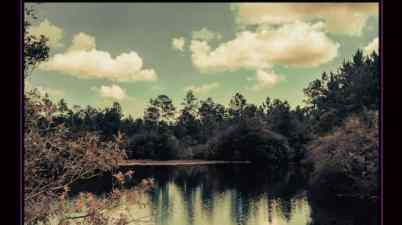 Mercury Rev - Okolona River Bottom Band Lyrics