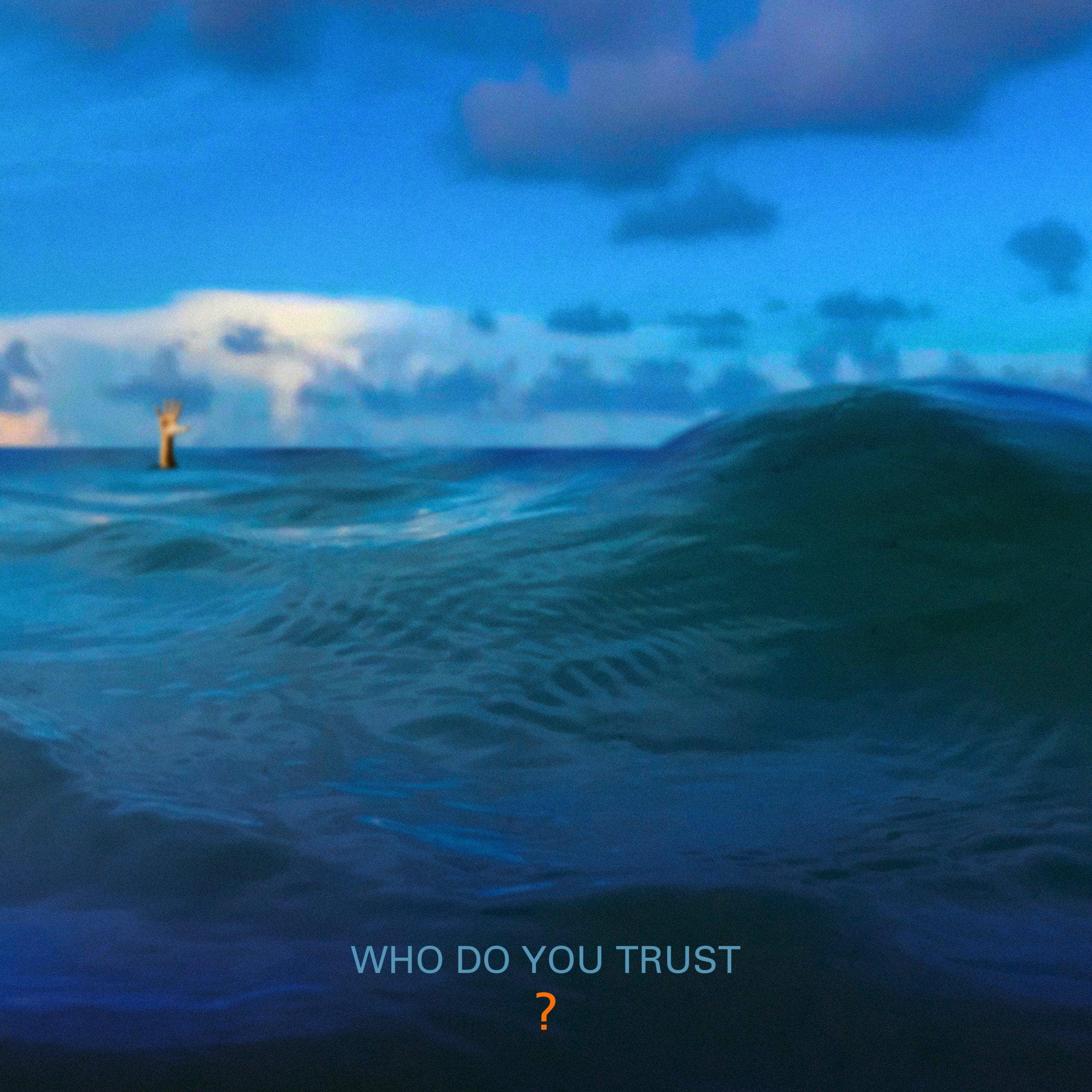 Papa Roach – Come Around Lyrics